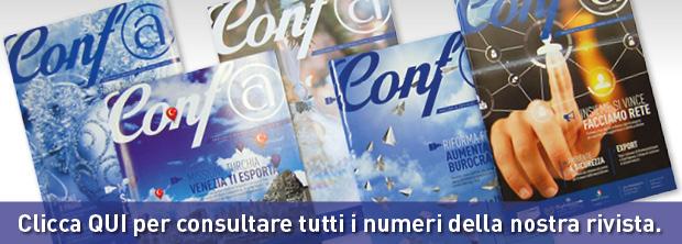 Banner rivista