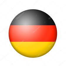 [WORKSHOP SUBFORNITURA MECCANICA GERMANIA: incontri b2b con selezionati buyer tedeschi]